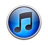 iTunesのWindowsからMacbookへの移行方法