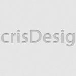 CSSだけでレタープレスを表現する