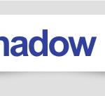 紙がカールしたように見える効果を付けるjQueryプラグイン-pShadow