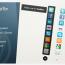 ソーシャルブックマークを簡単に導入できるWp-プラグイン色々