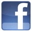 Facebookページを使ってキャンペーンを行う際の注意点(ガイドラインについて)