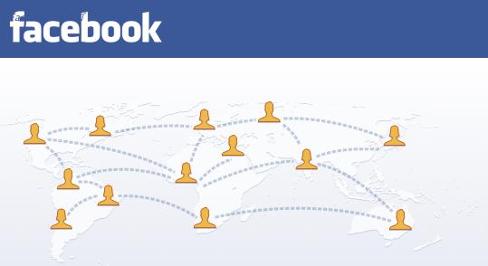 Facebookプロモーションガイドライン
