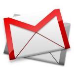 2段階認証に対応していないアプリにGmailのアカウントでログインする方法