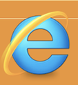 """""""IE-CSS3""""でIEの表示が上手く行かない"""