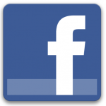 """""""Facebookもチェック""""のボックスの設置方法"""