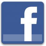 Facebookページを作成する手順