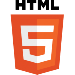 HTML5で追加されたタグと意味が変わったタグについて