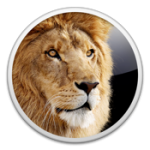 Mac(Lion)のメンテナンス色々