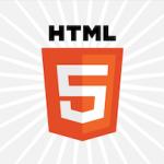 XHTML と HTML5 のhead要素の書き方の違い