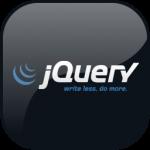 マウスオーバー時に要素を指定位置へ移動させるjQueryのコード