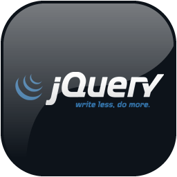 マウスオーバー時に要素を指定位置へ移動させるjqueryのコード Memocarilog