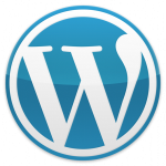 WordPressのログイン画面にBasic認証をかけて二重ロックする