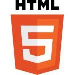 フォーム回りで使える HTML5 タグ