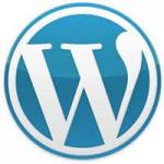 WordPressの管理バー(admin bar)の項目を削除する