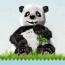 PNGファイルを軽量化してくれるWebサービス-TinyPNG