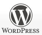 WordPress を別のディレクトリにインストールする