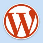 [WordPress] アイキャッチで出力される img タグ中のサイズやクラスを変更したり削除したりする