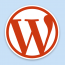 [WordPress] wp_enqueue_script関数を使ってページ下部でJSファイルを読込む方法