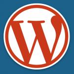 [WordPress] カスタムメニューのコードから余計なタグやクラスを削除しスッキリさせ、かつカレントクラス機能を付ける