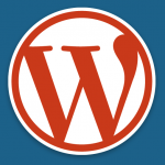 [WordPress] wp_enqueue_script で出力している script タグを自由に加工する
