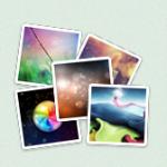 アイキャッチをドロップでアップロードできるようにするWordPressプラグインDrag & Drop Featured Image