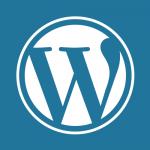 Wordpresで任意のテンプレートパーツを読み込む get_template_part()