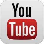 WordPressでiframeで埋め込んだYouTube動画のサムネイルを取得して表示する
