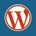 [WordPress] WordPress Popular Posts プラグインでの表示を自由にカスタマイズしたい時に便利なフックとその使い方