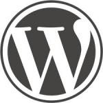 同ターム内を移動するページリンクを表示したり、サムネイルを一緒に表示したりできる、Wpプラグイン-Ambrosite Next/Previous Post Link Plus
