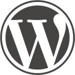 WordPressのカスタム投稿タイプの作成と表示