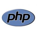 [PHP] 配列に関する関数メモ [4] – 配列を統合したり分解する