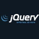 [jQuery] 特定の要素内だけスクロールに追随するサイドバーを作る方法
