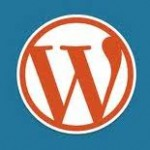 WordPressをさくらサーバーにインストールで管理画面のみ Internal Error が出る