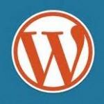WordPressのカスタムタクソノミー(カスタム分類)の作成と表示