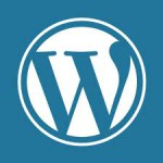 [WordPress] WordPress 4.6 からヘッダーに表示されるようになった DNS プリフェッチを非表示にする