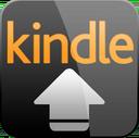 Kindle にPC内のPDFファイルを簡単に送信することができる無料アプリ Send to Kindle