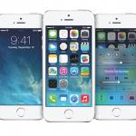 iPhone を iTunes とWi-Fi同期しようとするとエラーがでて同期できない時の対処方法