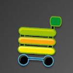 [WordPress] Welcartプラグイン使用時の商品管理画面、SKU価格のラベル名を変更する