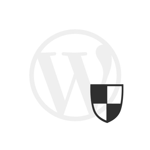 [WordPress] ログインページ(wp-login.php)で海外IPアドレスからのアクセスを拒否する