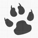 オリジナルのWebフォントアイコンを作れるサービス Glyphter
