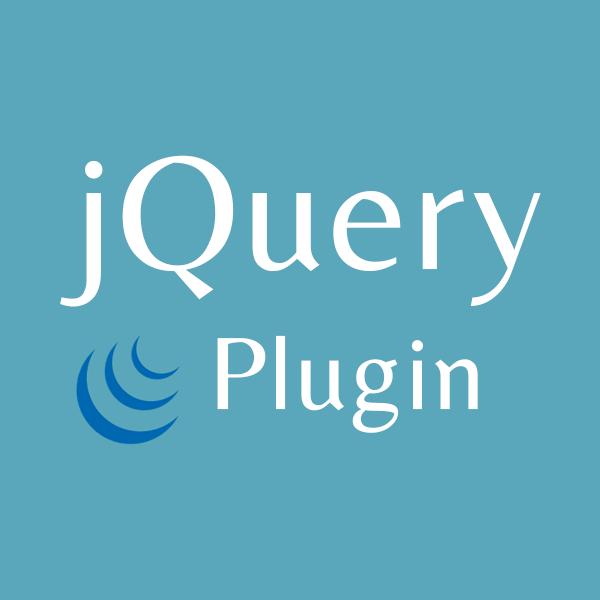 [jQuery] scroll や resize イベント時の処理回数を減らすプラグイン – jQuery throttle / debounce