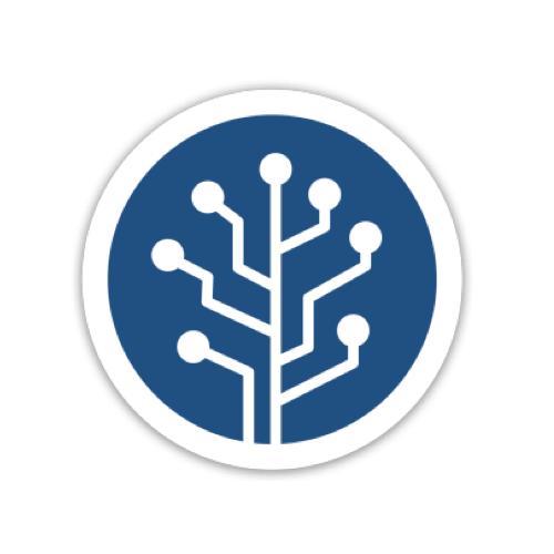 [Git] SourceTree で使用する Git を Homebrew でインストールした Git へ変更する方法(Mac)
