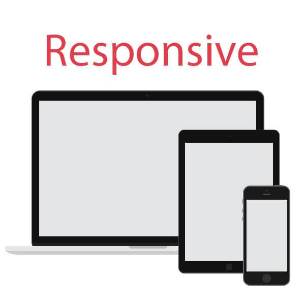 [jQuery] レスポンシブ対応でないギャラリーを jQuery を使って簡単にレスポンシブ対応にする方法